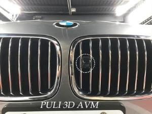 "影片連結 <a href=""https://www.youtube.com/watch?v=lO7pKNPXatA&t=2s&index=1&list=PLQChVxMKZfpxKtcKlBsPo_LzL0pYrWL3U"" target=""_blank"">BMW 420i 2015 升級PULI 5代 3D 360 AVM & 征服10.2吋Android主機</a>"