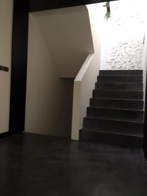 創意地坪居家樓梯空間