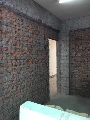 土城地面見底、門片拆除、牆面見底、壁癌打牆