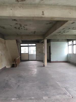 五股全室木作隔間、天花板拆除打落