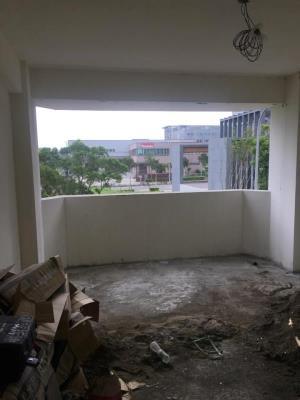 林口落地窗拆除