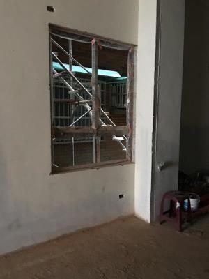 桃園門窗封磚打除、打勾釘