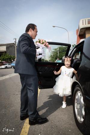 【高雄婚禮攝影】德發 & 雅玲 婚禮攝影