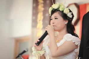 【高雄婚禮攝影】珀衍 & 雅琇 婚禮攝影