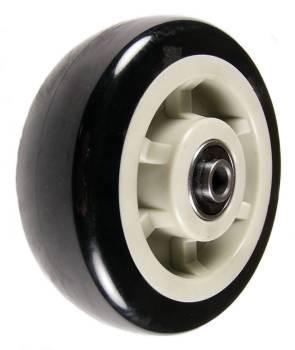 Hi Performance Polyurethane Wheels
