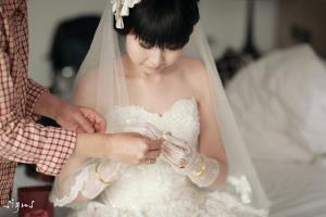 【嘉義婚禮攝影】宏達 & 小涵 婚禮攝影