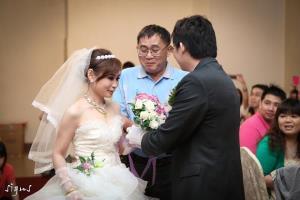 【嘉義婚禮攝影】建榮 & 瀚珍 婚禮攝影