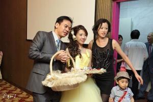 嘉義婚禮攝影