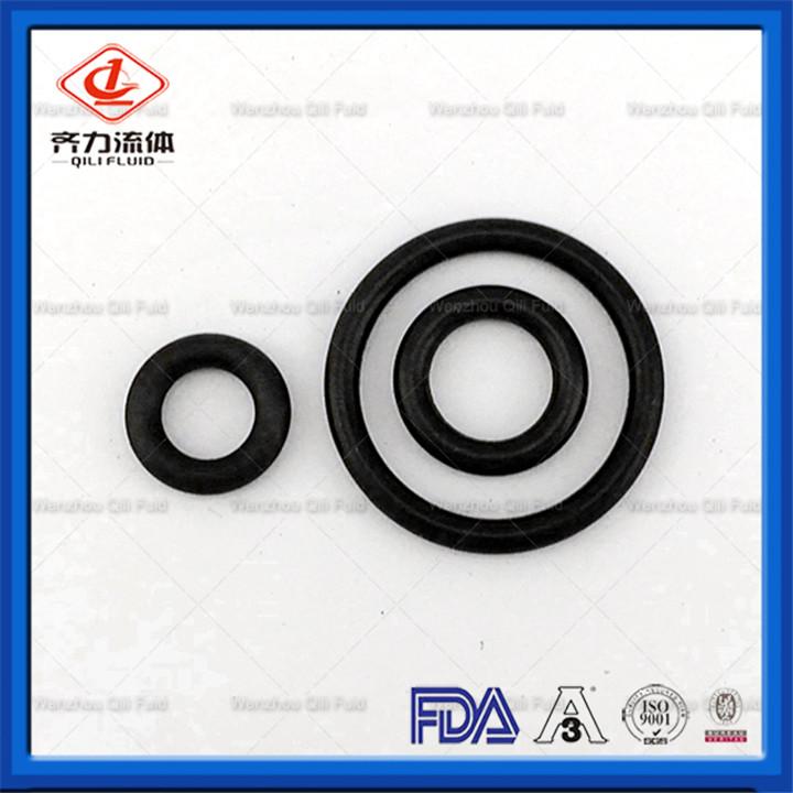 KF Vacuum O-Ring