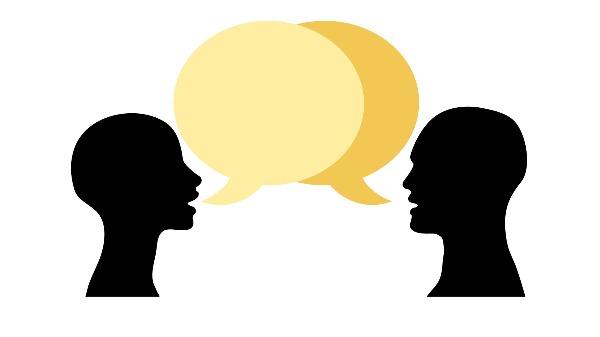 <b>問:請問事前清潔細節討論有算在時間內嗎?</b>