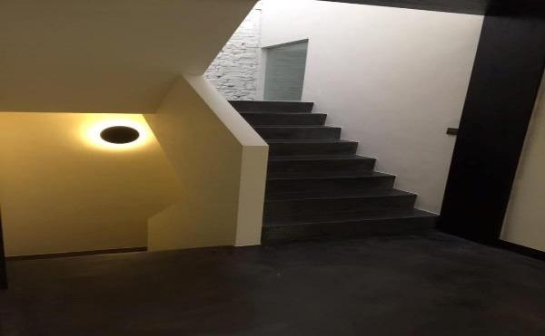 居家樓梯空間
