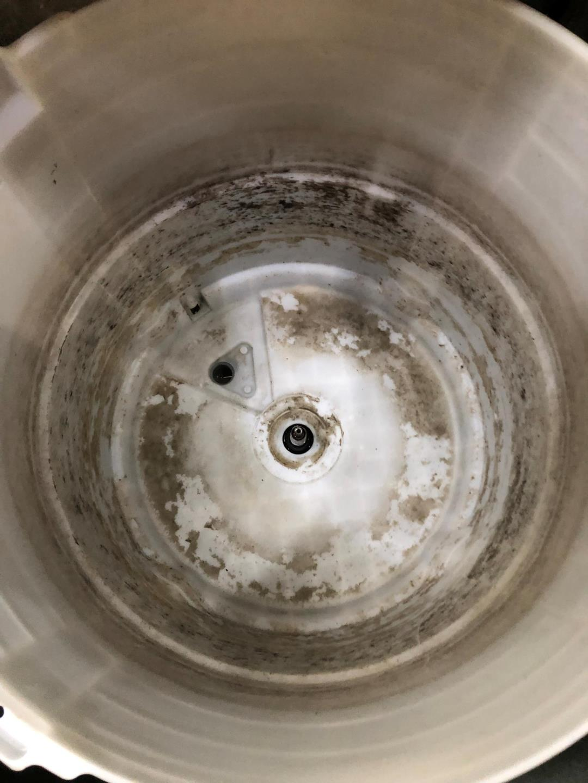 2019.9.15(國際)清洗洗衣機
