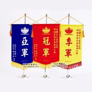 數位印刷紀念旗