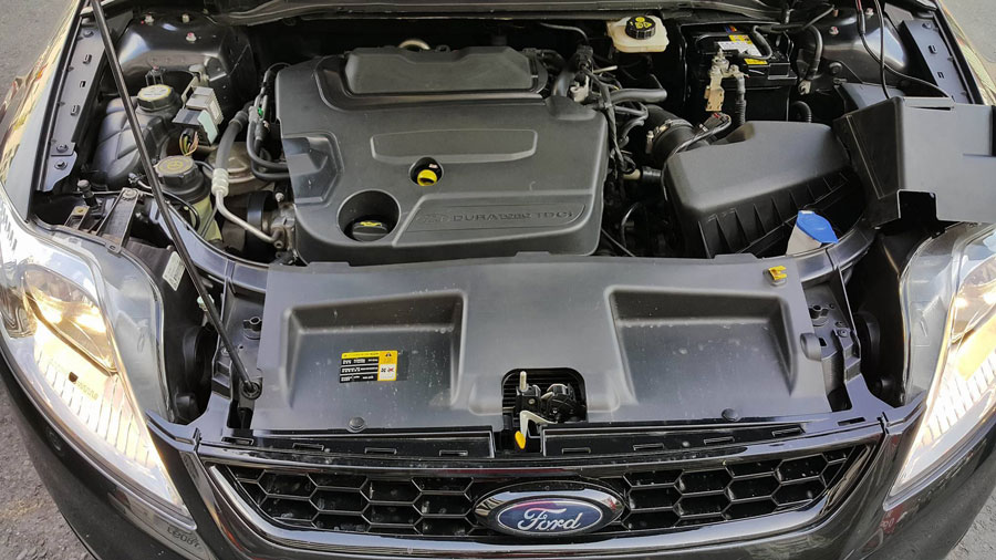 感謝慕名而來的客人 來店指定安裝國際牌571L28(71AH) 安裝車種為 福特Mondeo柴油車 壽命與效能上比湯淺57114好