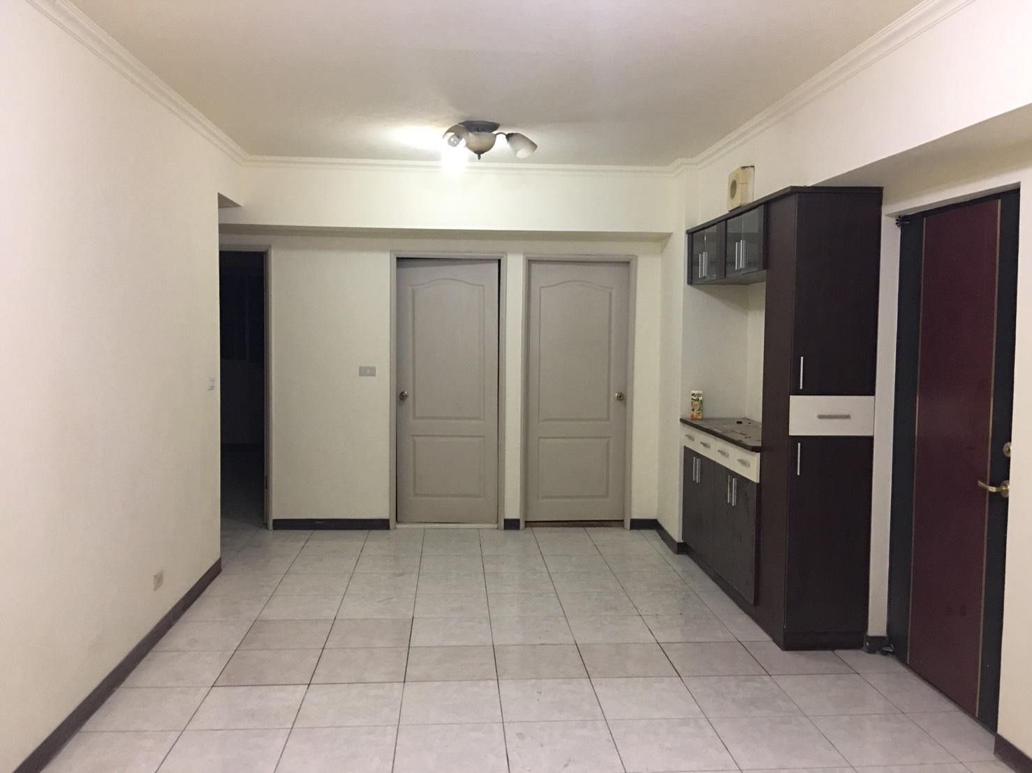 桃園地板裝潢-老公寓地磚龜裂更新
