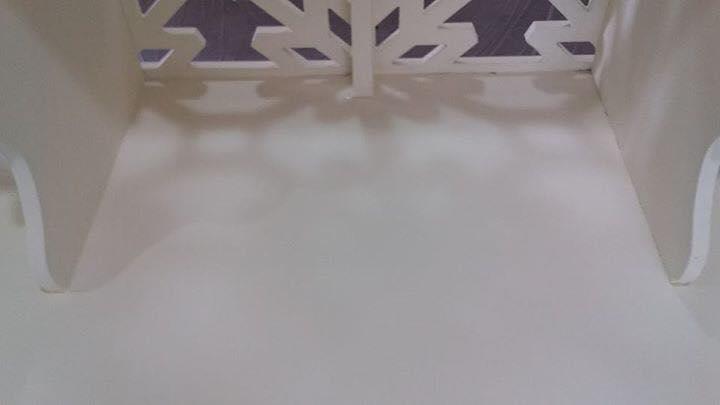 桃園噴漆工程