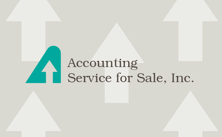 The top 3 unexpected events that a accounting practice partner may encounter during the selling process
