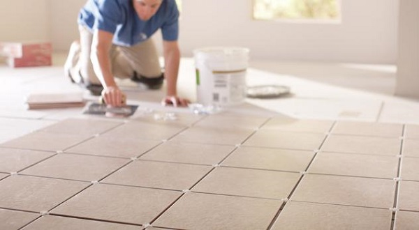 磁磚種類眾多,該如何選購適合的材質?|台中協毅地磚工程