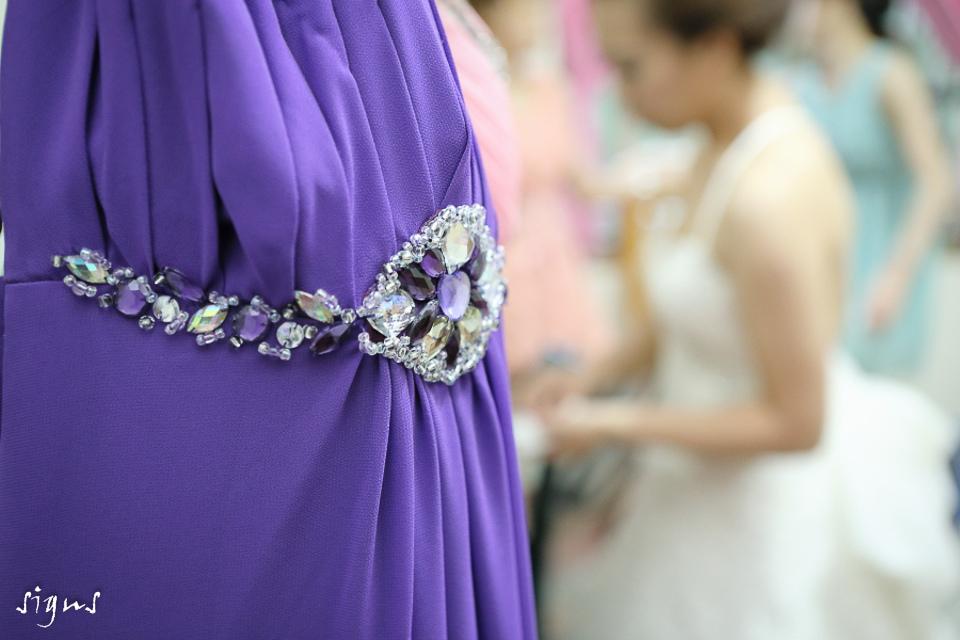 嘉義婚禮攝影 | 英全&明慧 婚禮記錄