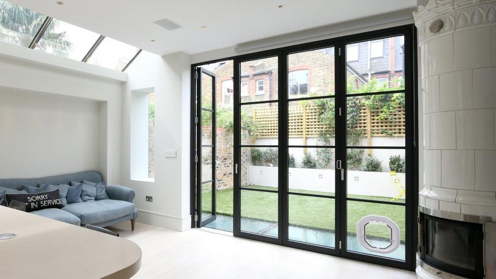 鋼鋁門窗常見問題 | 烏日新興鋼鋁門窗