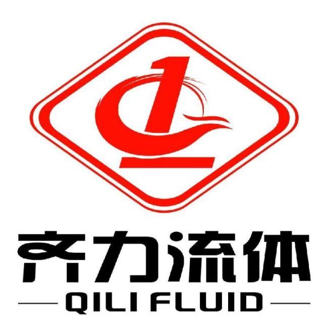 China Int'l Medical Equipment Fair in GUANGZHOU