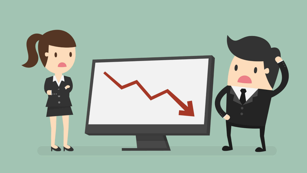 換網站公司對SEO優化的影響