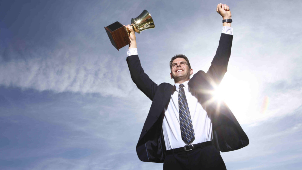 獎盃獎牌的意義|金金禮品社-台北獎盃獎牌訂製服務