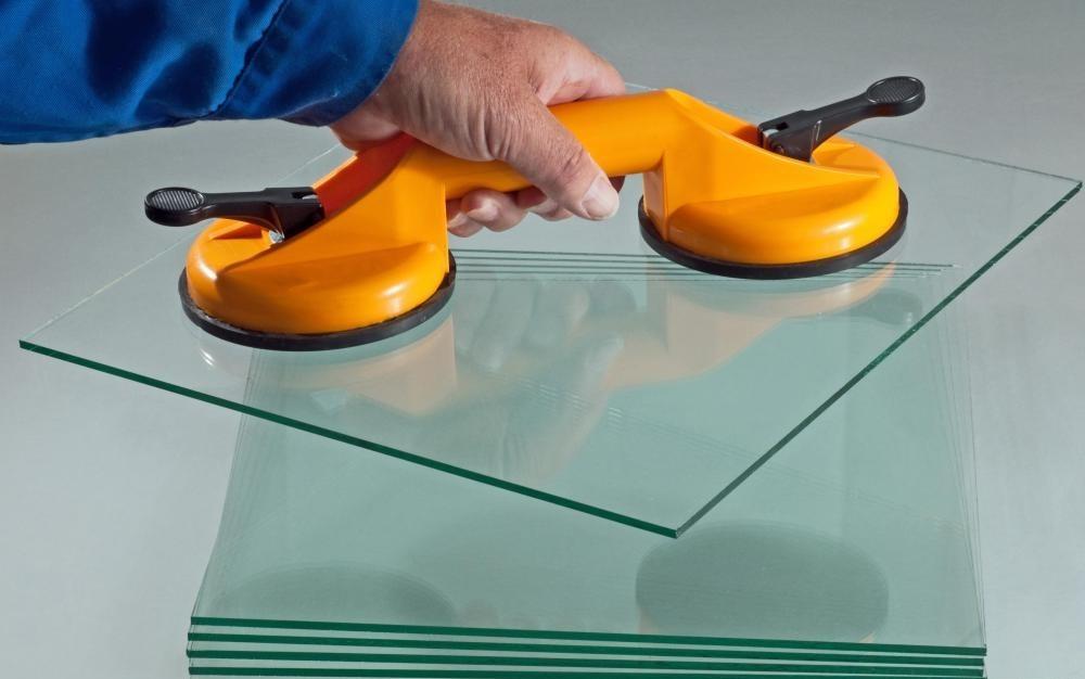 玻璃屋御用玻璃材質-強化玻璃