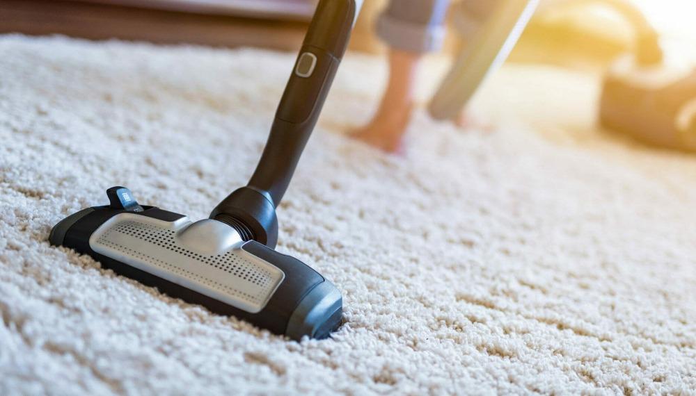 居家清潔這麼簡單,為什麼需要請人來做?|台中幸福我家居家清潔