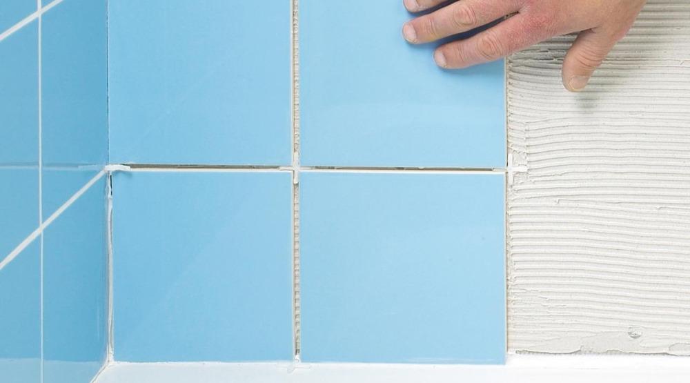 台中磁磚修補空心-地磚隆起修補專家|台中協毅地磚工程行