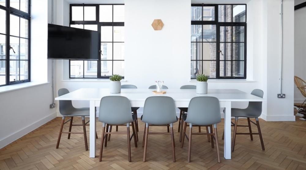室內裝修是什麼?|高雄璞寓室內裝修設計