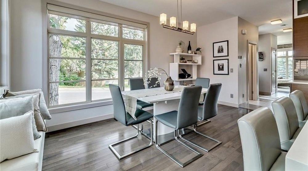 室內裝修設計,是為打造安全舒適的空間。