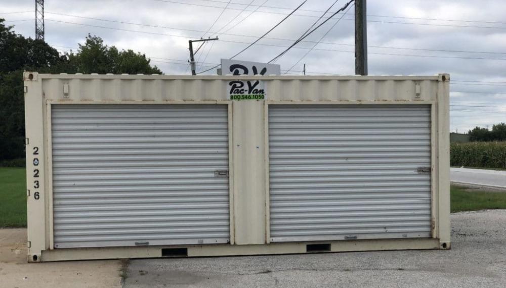 鐵捲門清潔保養DIY|台北捷富鐵工工程行-鐵捲門安裝修理-鐵皮屋搭建