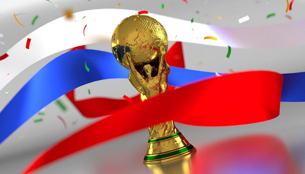 勝利者追求的不是獎盃獎牌,而是卓越!|金金禮品社-台北獎盃獎牌訂製服務