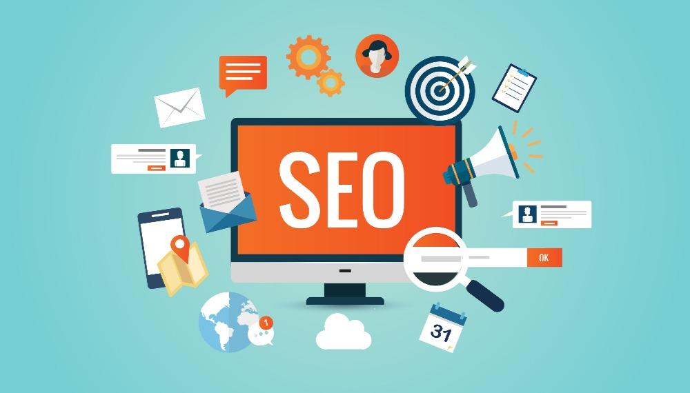 【SEO優化】部落格文章與網站SEO優化的關係|真好多媒體