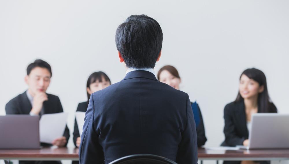 臨時工派遣工為您開新道,不需再盲從追求正職|桃園方仕美人力派遣-台北,桃園