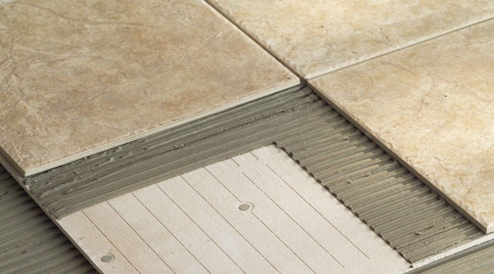 為什麼要選擇磁磚作裝潢?