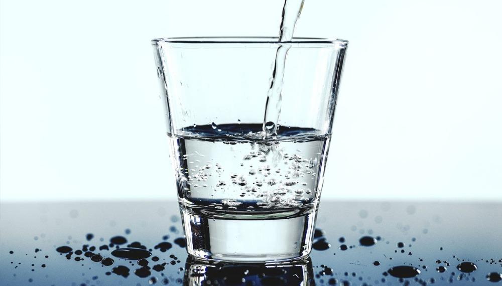 淨化生活用水專家,給您健康水生活|美淨水科技公司