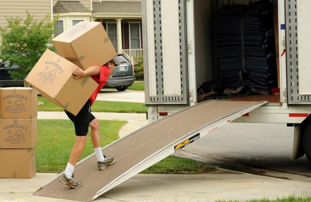 搬家要知道的事-搬家公司及服務的選擇|大桃園搬家公司