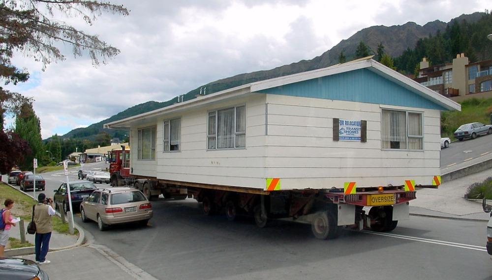 搬家前這樣做,可以讓搬家效率提升!