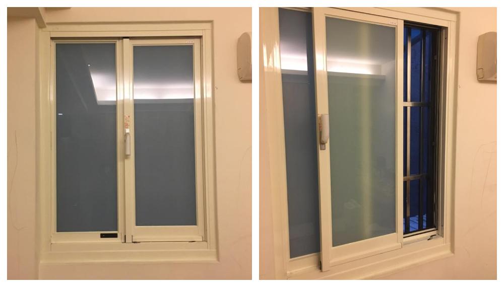 【鋁門窗】隔音門窗的隔音效果好壞取決於什麼?|桃園展翔鋼鋁門窗