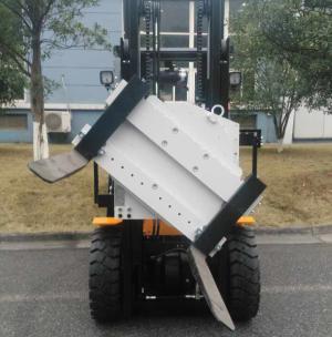 杭叉生產旋轉器 3CS13D