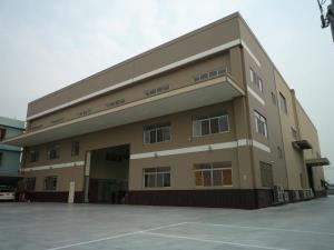 【商業空間設計】飛浦實業廠辦/住家