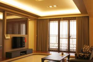 【室內設計】2011-科博行館-陳公館