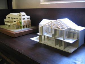 【建築設計】2007-台中點石辦公室