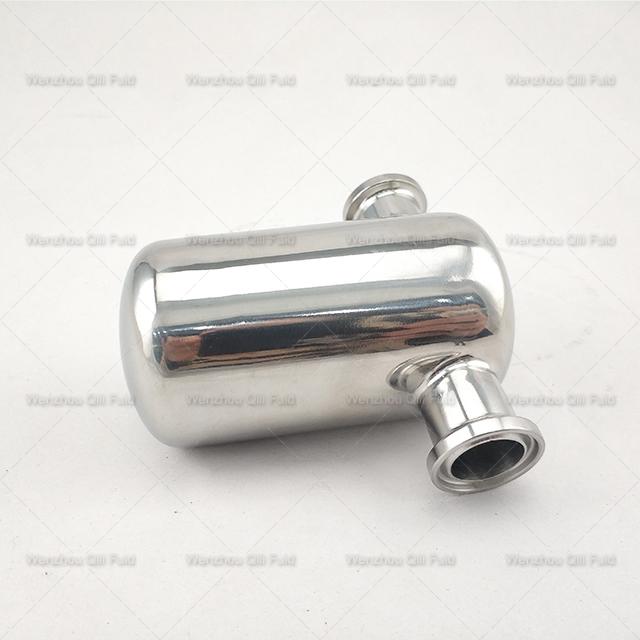 Miniature Filter