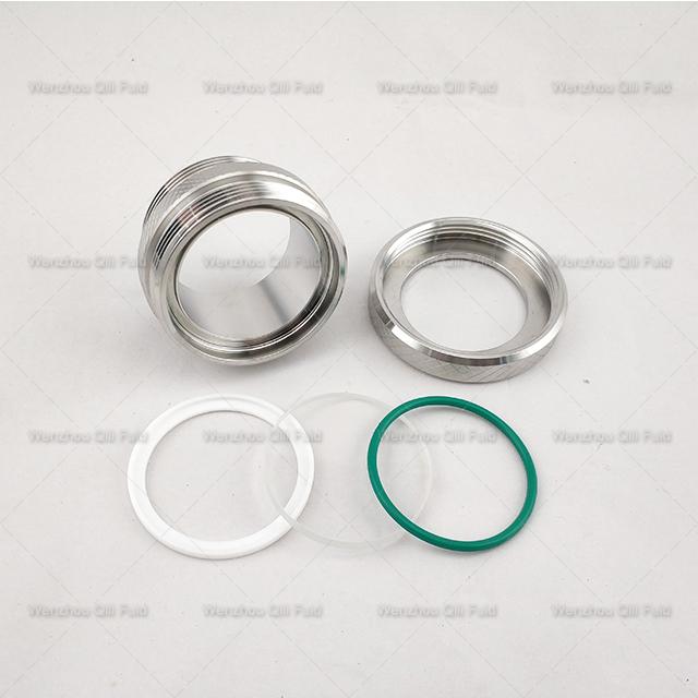 Sanitary Sight Glass