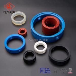 Sanitary Hygienic Seals