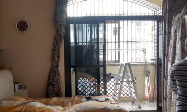 舊窗換新窗
