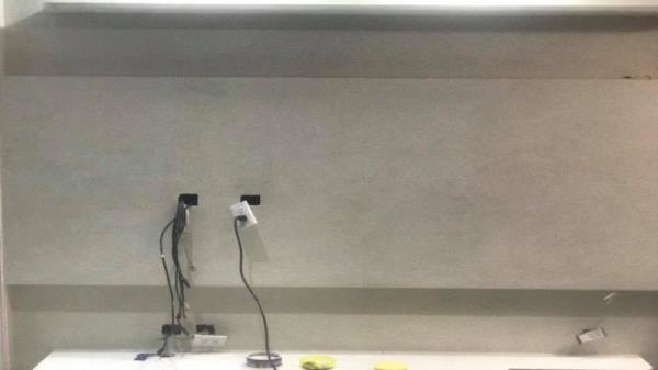 造型電視牆面